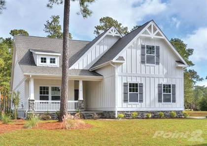 Singlefamily for sale in 4006 St. James Drive, St. James, NC, 28461