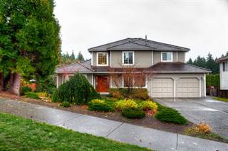 Single Family for sale in 5312 151st Pl SE, Everett, WA, 98208