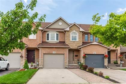 Single Family for sale in 40 MCKIBBON Avenue, Hamilton, Ontario
