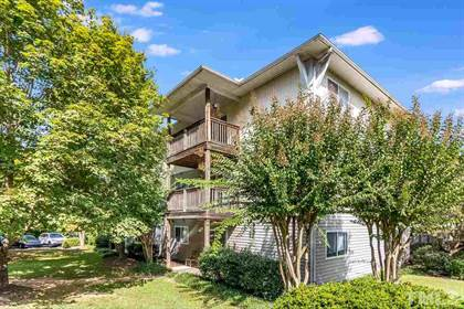 Residential Property for sale in 303 Smith Level Road A32, Chapel Hill, NC, 27516