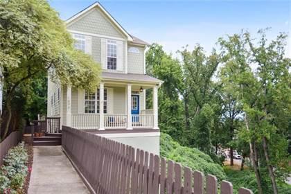 Residential Property for sale in 1898 Mallard Street NW, Atlanta, GA, 30318