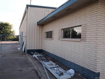 1625 N Market Street Shreveport La 71107 Point2 Homes