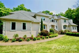 Awesome Lake Hopatcong Nj Real Estate Homes For Sale From 39 900 Download Free Architecture Designs Intelgarnamadebymaigaardcom