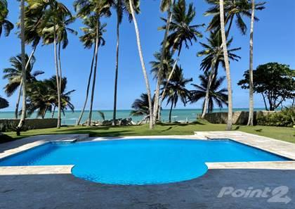 Residential Property for sale in Gasper Hernandez, Gaspar Hernandez, Puerto Plata