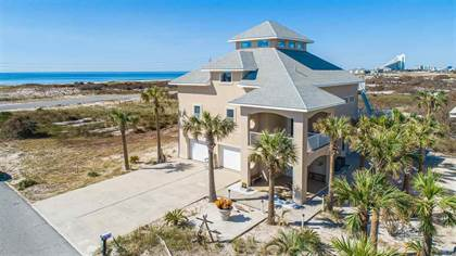 Residential Property for sale in 7247 SHARP REEF, Perdido Key, FL, 32507