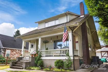 Multi-Family for sale in 1413-1415 N. 49th Street , Seattle, WA, 98103