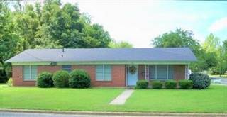 Single Family for sale in 1000 Alabama Street, Sulphur Springs, TX, 75482