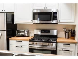 Condo for sale in 2063 Lakeridge Circle 201, Chula Vista, CA, 91913