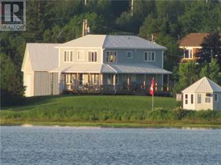 Single Family for sale in 536 Cocagne South OTHER, Cocagne, New Brunswick