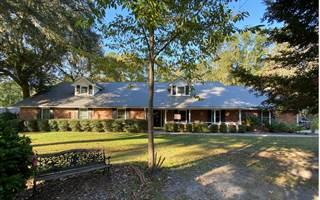 Single Family for sale in 351 SE FAWN GLEN, Lake City, FL, 32025