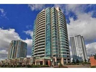 Condo for sale in 6611 SOUTHOAKS CRESCENT 207, Burnaby, British Columbia, V5E4L5