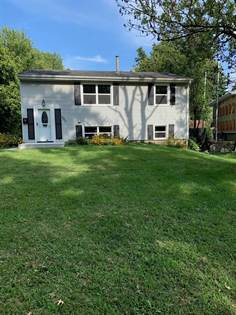 Residential Property for sale in 306 Saint Jude Circle, Florence, KY, 41042