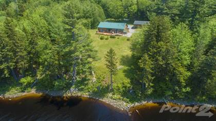 Residential Property for sale in 517 Canal Rd, St. George, New Brunswick, E5C 1H6