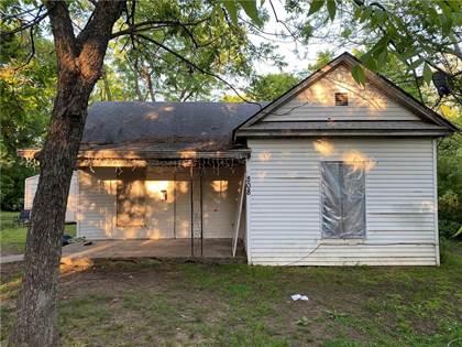 Residential Property for sale in 808 25th  ST, Van Buren, AR, 72956