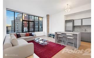 210 Lafayette St 5B, Manhattan, NY