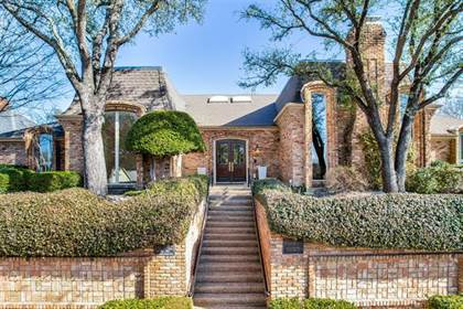 Residential Property for sale in 6004 Warm Mist Lane, Dallas, TX, 75248