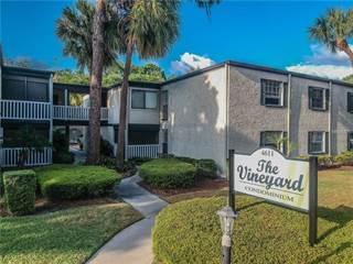 Condo for sale in 4609 W NORTH B STREET 109, Tampa, FL, 33609