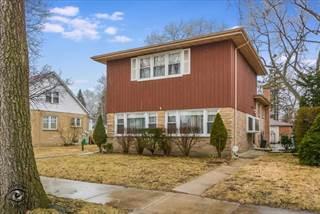 Single Family for sale in 7524 Kedvale Avenue, Skokie, IL, 60076