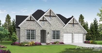 Singlefamily for sale in 712 Redbrick Lane, Northlake, TX, 76247