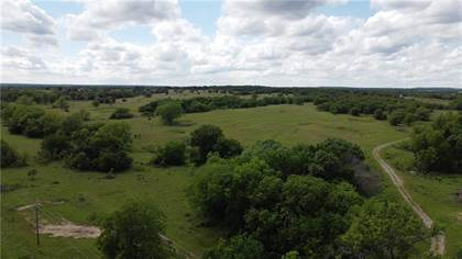 Lots And Land for sale in 0000 E County Road 1690 Road, Foster, OK, 73434