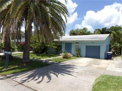 Residential Property for sale in 750 LANTANA AVENUE, Clearwater, FL, 33767