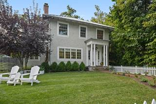 Single Family for sale in 2018 Linden Avenue, Highland Park, IL, 60035