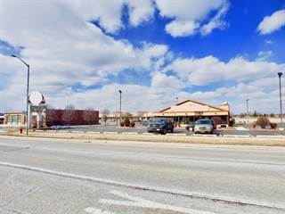 Comm/Ind for sale in 999 Confidential Street, Oak Forest, IL, 60452