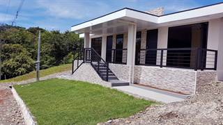 Duplex for sale in New home Mountain View Income Producer, Quepos, Puntarenas