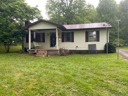 Residential Property for sale in 737 Greenbriar Road, Louisa, KY, 41230