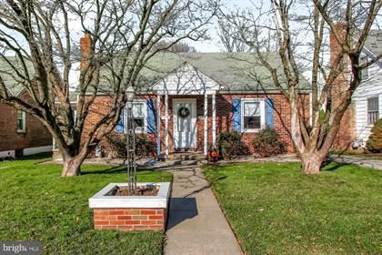 Residential Property for sale in 1413 E PHILADELPHIA STREET, York, PA, 17403