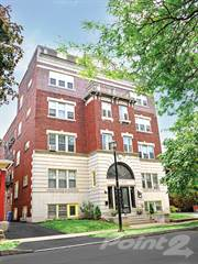 Apartment For Rent In Mayflower Apartments And Mayflower House   1 Bedroom,  1 Bath 671