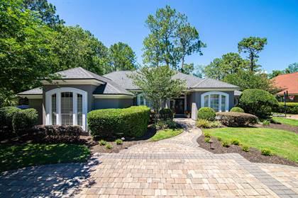 Residential Property for sale in 13045 BIGGIN CHURCH RD S, Jacksonville, FL, 32224