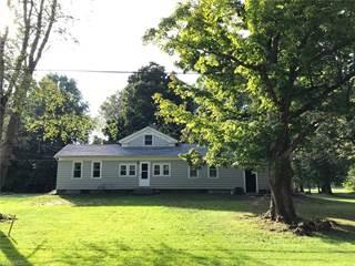 Single Family for sale in 3609 Wheeler Creek Rd, Geneva, OH, 44041