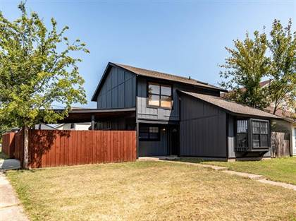 Residential for sale in 2248 Nantucket Village Drive, Dallas, TX, 75227