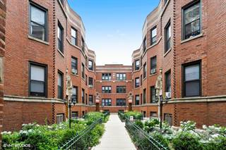 Prime 3 Bedroom Apartments For Rent In North Side Chicago Il Home Interior And Landscaping Eliaenasavecom