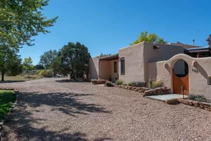 Residential Property for sale in 162 Piedra Loop, Los Alamos, NM, 87544