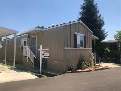 Residential Property for sale in 1898 E Gettysburg Avenue 133, Fresno, CA, 93705