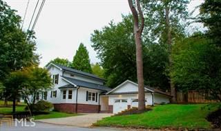 Single Family for sale in 1077 Mantissa Street, Atlanta, GA, 30318