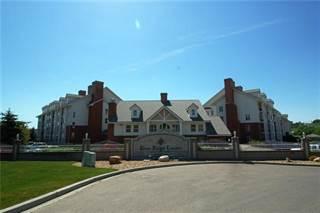 Condo for sale in 29 River Ridge Drive NW 416, Medicine Hat, Alberta