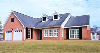 Single Family for sale in 303 DUPONT DR, Port Saint Joe, FL, 32456