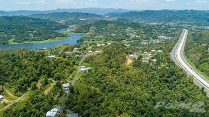 Lots And Land for sale in Bo Carraizo - Trujillo Alto Puerto Rico, Trujillo Alto, PR, 00976
