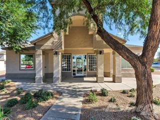 Apartment for rent in Florence Park Apartments, Florence, AZ, 85132