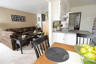 Apartment for rent in Olde Farm Apartments - 2 Bed 1.5 Bath for 3 People (rate per person), East Lansing, MI, 48823