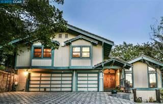 Single Family for sale in 39 Pillon Real, Pleasant Hill, CA, 94523
