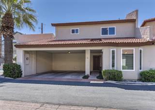 Townhouse for sale in 3201 N 38TH Street 7, Phoenix, AZ, 85018