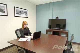 Office Space for rent in Brandt Office Park, Fargo, ND, 58104