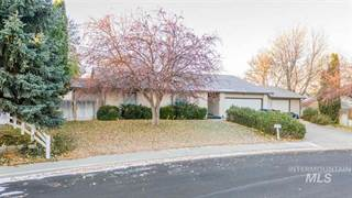Single Family for sale in 1920 Bitterroot Drive, Twin Falls, ID, 83301