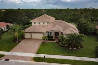 Photo of 7445 SE Belle Maison Drive, Stuart, FL