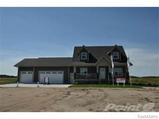Residential Property for sale in 22 Whisper River, Warman, Saskatchewan