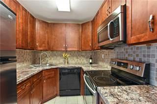 Condo for sale in 153 Flintlock Way I, Yorktown Heights, NY, 10598